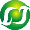 杭州一诺安全防护用品有限公司  浙ICP备18000411号